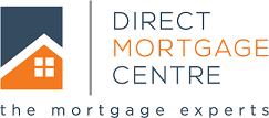 Direct Mortgage Centre Logo