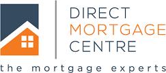 Direct Mortgage Centre Logo