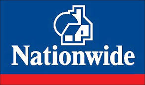 nationwide mortgage logo