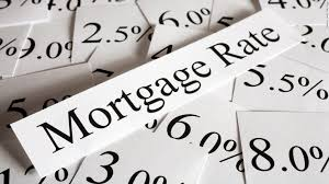 secure a low rate mortgage today