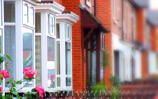 New Buy To Let Affordability Rules